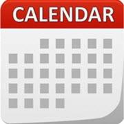 calendar-icon_0