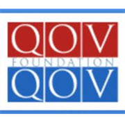 QOV Square